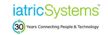 Iatric Systems
