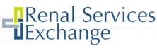 Renal Services Exchange