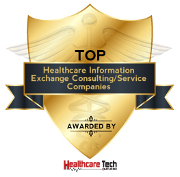 Top Healthcare Information Exchange Consulting Service Companies