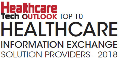 Top Healthcare Information Exchange Companies